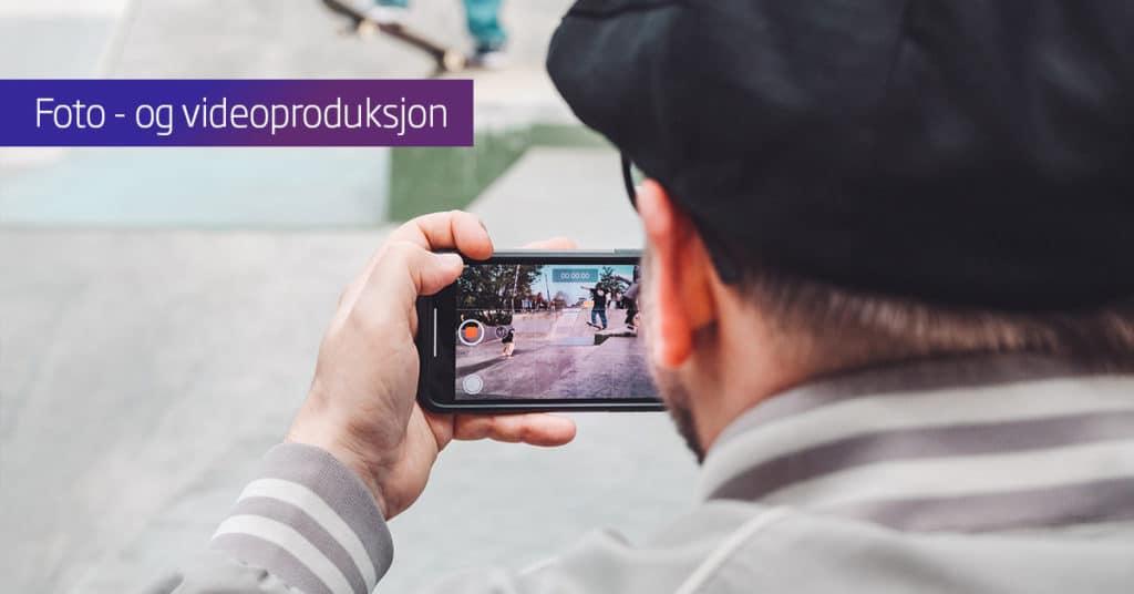 tips-til-videoproduksjon-1024x536