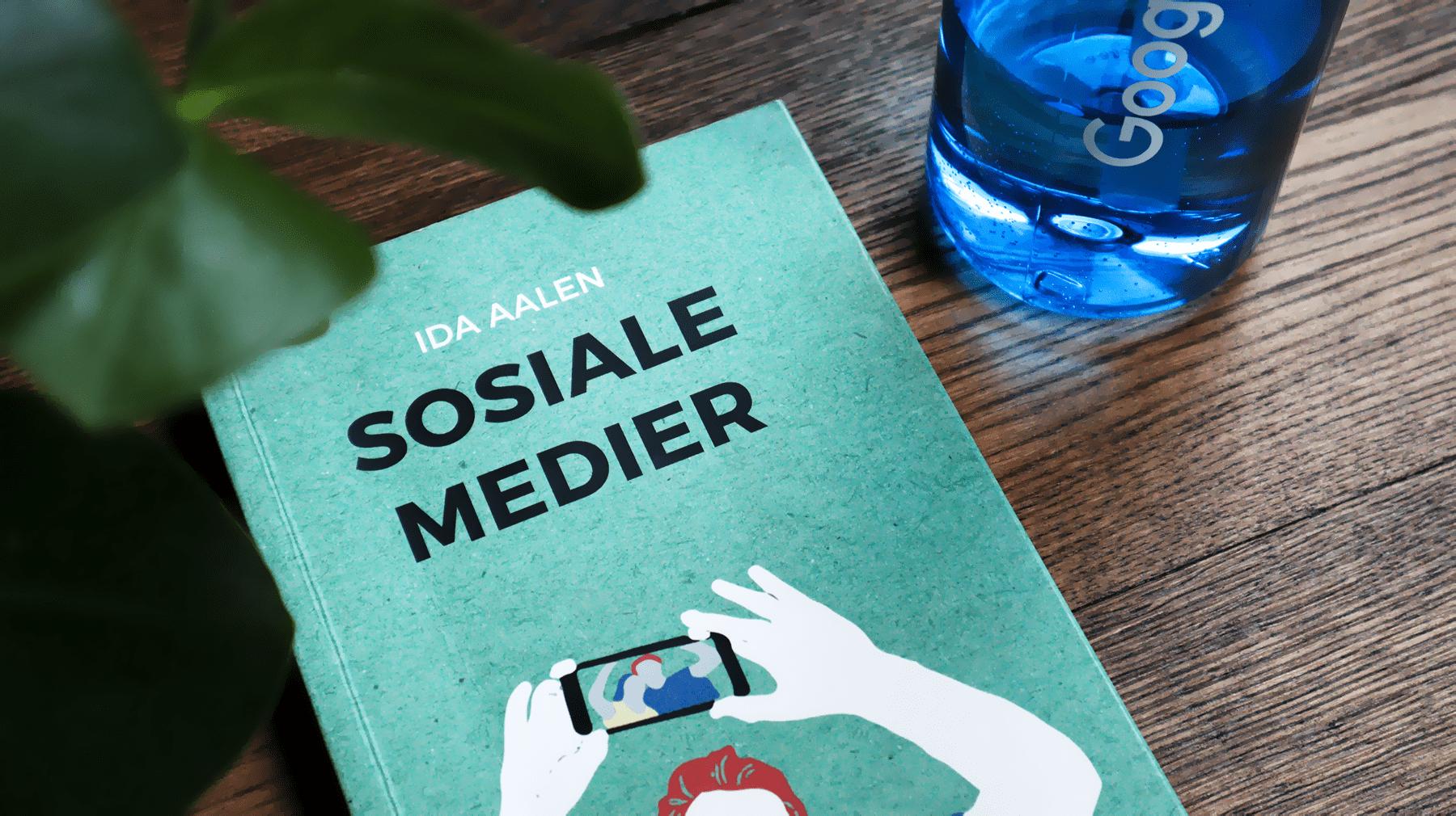 Illustrasjon_bok_sosiale_medier
