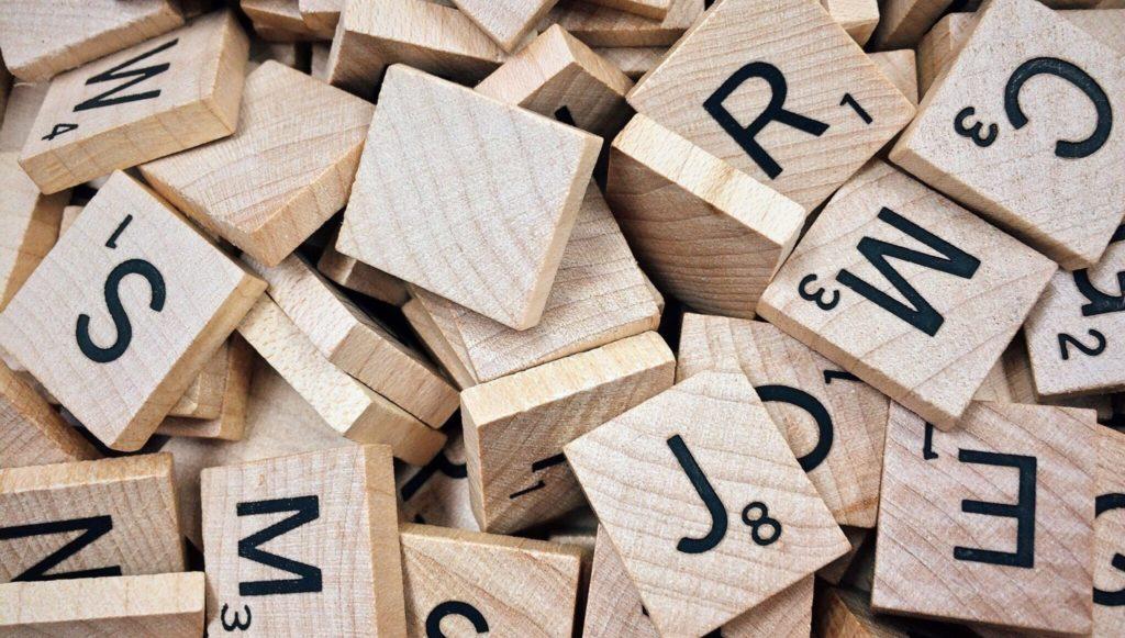 alphabet-close-up-communication-conceptual-278887-scaled