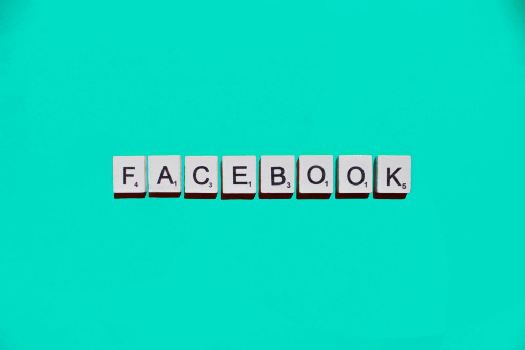 Facebook_illustrasjon