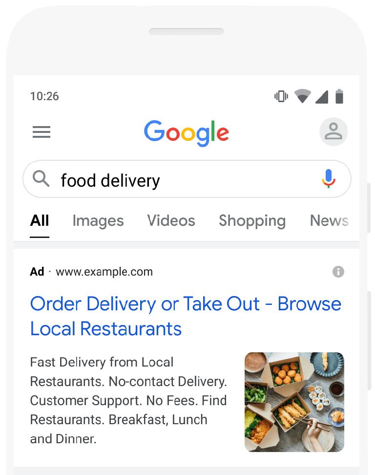 Food-delivery-fra-Google