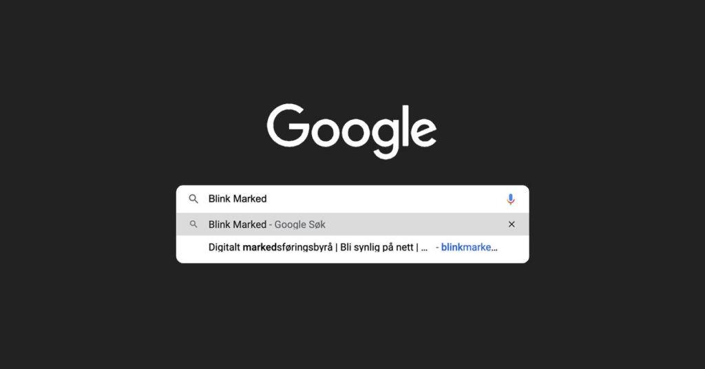 Sok-opp-din-bedrift-på-Google