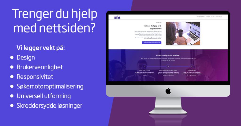 Trenger-du-hjelp-med-nettsiden-Blink_Marked