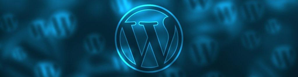 wordpress-plugin-blink-marked