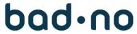 Badno_logo